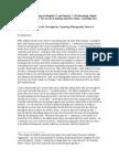 Methodology DigitalResearch