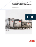 ABB Manual ST7 Eng