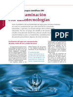 innovacion2art11descontaminacion