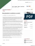 Biocombustível_ econômico ou social_ _ GGN.pdf