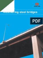 Weathering Steel Bridges Brochure