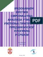 Pesikan - Analiza Uticaja Uvodjenja PPP