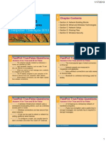 NP2013_Ch05-StudyGuide