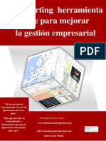 eBook Reporting SCG Estrategia