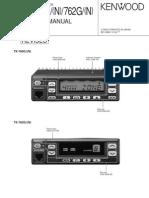 TK-760G(N)-762G(N) 5-Tone Revised_B51-8562-10
