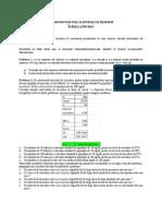 IntervaleDeIncredere.pdf