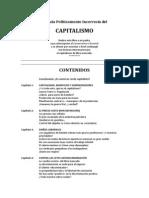 Guía Políticamente Incorrecta del Capitalismo - Robert Murphy