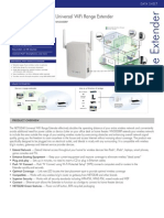 WN3000RP_DS_22Mar11.pdf
