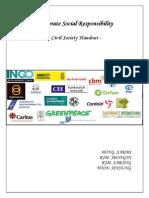 CSR CivilSociety Handoutx