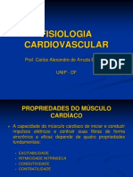 Fisiologia cardiovascular inicial.ppt