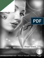 Autoformation Windev Express 17
