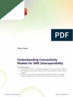 Understanding Connectivity Models 0210