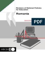 OECD 2000