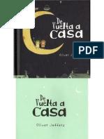 201307242243260.DE_VUELTA_A_CASA