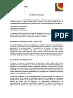 contratacion publica.docx
