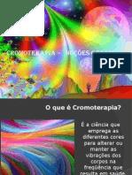 CROMOTERAPIA_1