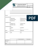 2 Form Application Line-1