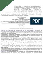 ley617.pdf