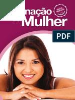 Consenso Sbim Febrasgo Vac Mulher 120604 Bx
