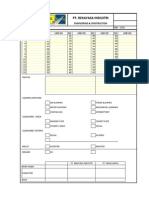 2 Form Application Line-2