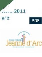 Vive la Picardie