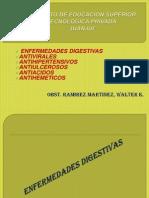14ava Ss Enf.digest Antivir Antiulc Antihipert