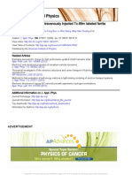 jurnal analisis anion dan kation