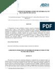 OXIDAÇÃO DE AMÔNIO EM BIORREATORES DE MEMBRANAS NO TRATAMENTO DE ÁGUAS.pdf