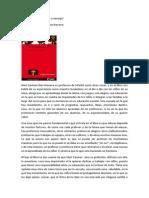 Comentario blog sobre libros.pdf