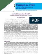 ci-pac_2-261009_cpi-conakry
