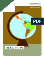 perfil_argentina.pdf