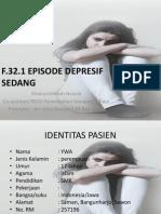 F.32.1