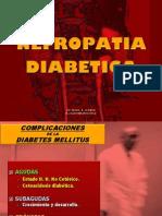 Nefropatia