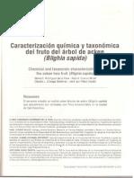 caracterizacion_quimica akee