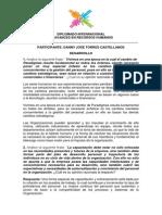 DIPLOMADO DANNY DESARROLLO.docx