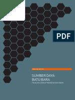 coal_resource_overview_coal_indonesian(03_06_2009).pdf