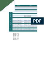 disciplinas_2014_1