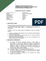silabos caminos I y II - 2011.docx