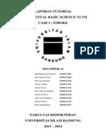 14_TUTORIAL_CASE 1_STROKE_cover.docx