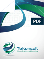 TEKonsult Training Catalog