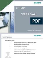 02_step 7 Basic