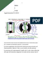 MEGMENGHINI.pdf2