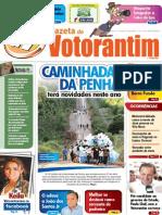 Gazeta de Votorantim 62