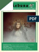 Medusa n 8 - Aprile 2014