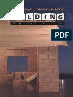 Origami Australia 2005