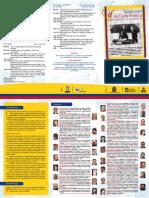 Plegable Constitucion Final 10 de Mayo