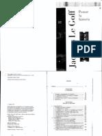 Copia de Pensar la Historia_le goff.pdf