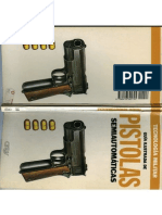 Guia Ilustrada de Pistolas Semiautomaticas