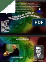Generalidades del CEP.pptx