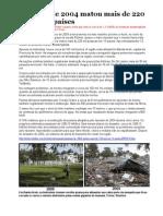 Acidentes Sísmicos.1.pdf